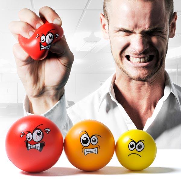 Öfke kontrol problemleri