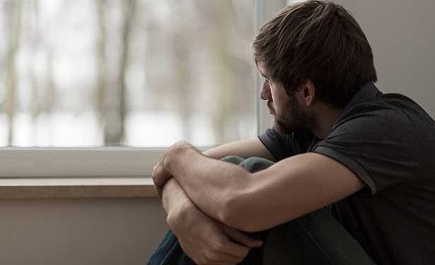 depresyon foto